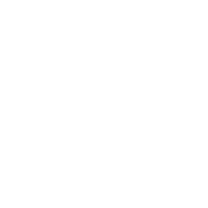 University of Florida Presidential Seal